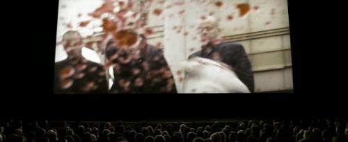 5«Однажды в Голливуде» (2008)