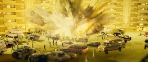 Теракт «Королевство» (2007)
